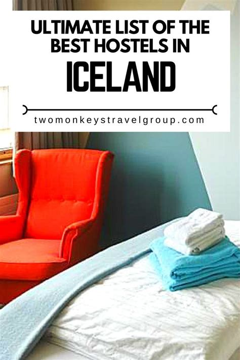 best hotels in iceland to see northern 25 best ideas about best hotels in iceland on pinterest
