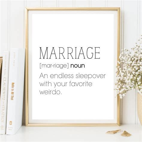 Hilarious Quotes on Love and Marriage: 51 Speech Worthy