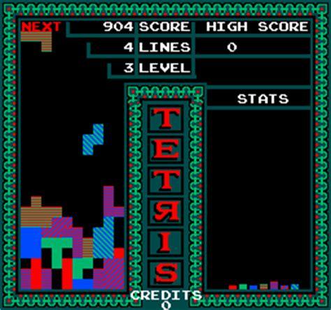 emuparadise tetris vs tetris rom download for mame rom hustler