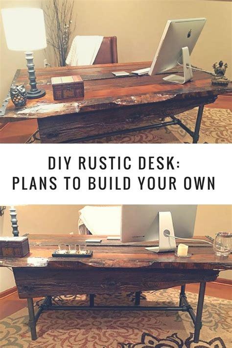 how to build your own desk 318 best pipe desks images on pinterest pipe desk desk