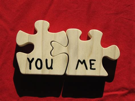you and me puzzle you and me tiny s nook