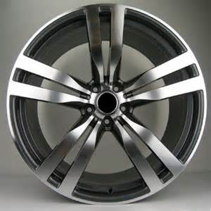 Tires And Wheels Difference Where Can I Find 22 Quot X5m Replica Wheels M214 Style