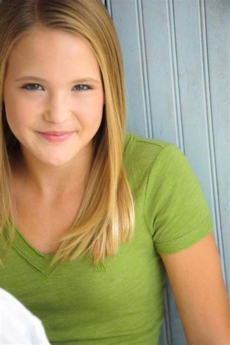 really young teen 27 best girls clothing for acting headshots images on