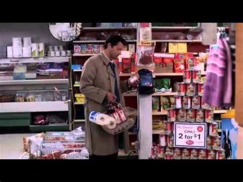 Dean Do A Shopping supernatural cas goes shopping for dean