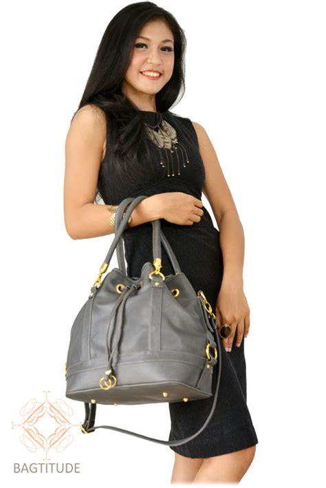 Bag Kulit Fashion Remaja Handbag Lucu Motif Tas Aksesoris Bl fashionholic store jual tas dompet dan hpo wanita lokal