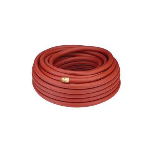 100ft Garden Hose by 100 Ft Garden Hose Commercial Heavy Duty 3 4 Quot Industrial