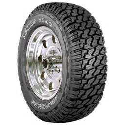 Iron Suv Tires Terra Trac Dt Staley S Tire And Automotive