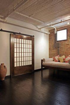 Villa Espinette Pull Out Mirror Detail Wardrobe Amp Closet Pinterest » Ideas Home Design