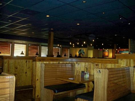 outback steakhouse bathroom names outback steakhouse newport news menu prices
