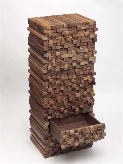 Wood Furniture Design Wallpaper