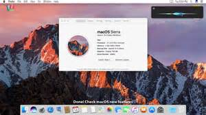 how to install macos sierra final on vmware on windows