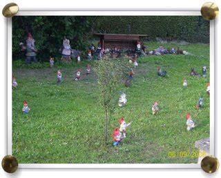 nani da giardino vendita nani da giardino gioco una fonte di ispirazione per
