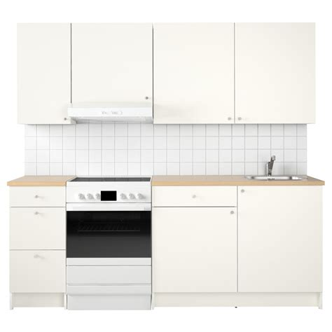 ikea kitchen units modular kitchens modular kitchen units ikea