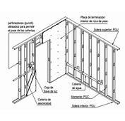 Construcci&243n Con Acero Liviano 102 Pautas B&225sicas De