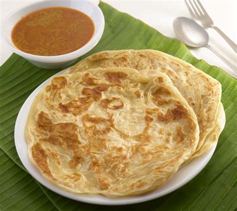 malaysian food nasi lemak roti canai chicken rice