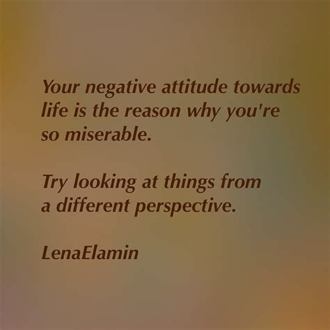 how to an attitude to try new things 45 true negative attitude quotes sayings slogans picsmine