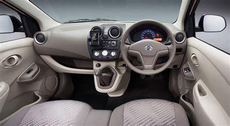Mobil R C 3689 datsun go go 2014 harga spesifikasi gambar terbaru 2015