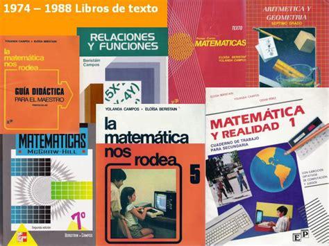 les loyauts roman 9782709661584 libros de texto sep secundaria 2014 pdf telesecundaria papantla libros digitalizados