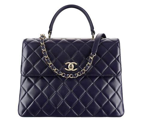 gucci bags handbags portero 401 best purses bags wallets images on pinterest