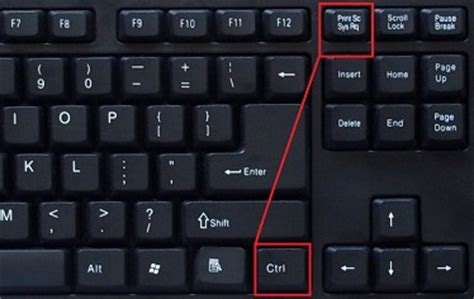 Keyboard Komputer Untuk Laptop search results for tombol windows pada keyboard calendar 2015
