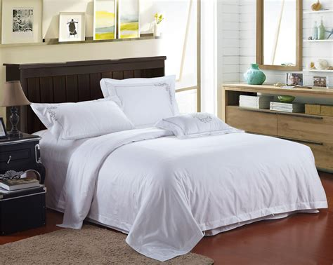 how to buy bedding popular satin sheets sets buy cheap satin sheets sets lots