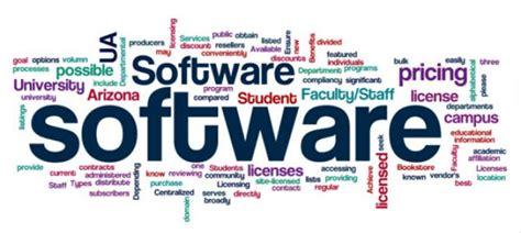 Software To Make Money Online - how to make money by selling software blendtalk com