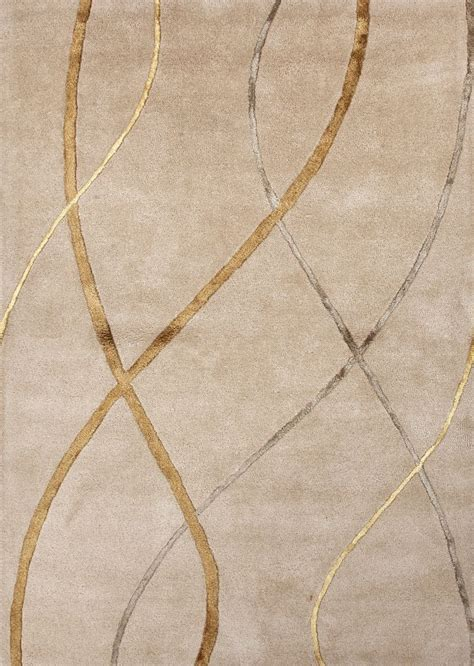 25 great ideas about gold rug on textiles cowhide rugs and metallic gold paint