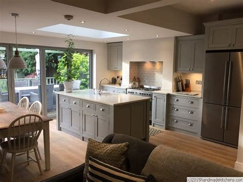 kitchen diner extension ideas the 25 best small kitchen diner ideas on