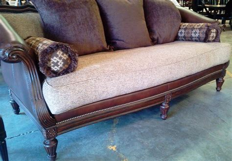 thomasville sorrento sofa thomasville sorrento sofa sorrento sofa thomasville