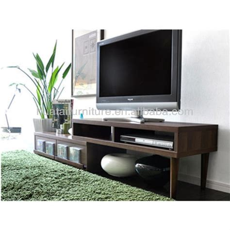 Cheap Tv Rack by Cheap Tv Stand Multi Function Television Stands Furniture