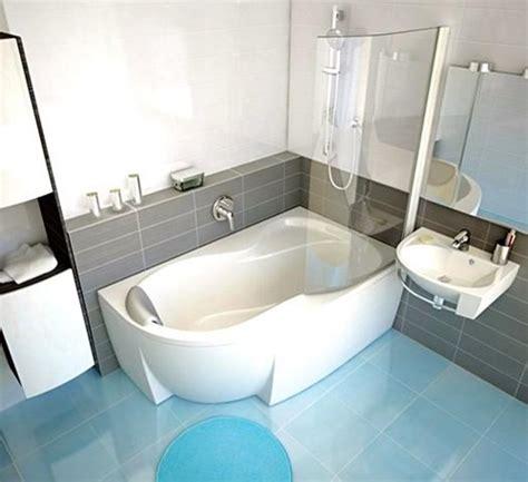 big ideas for small bathrooms brilliant big ideas for small bathrooms interior design