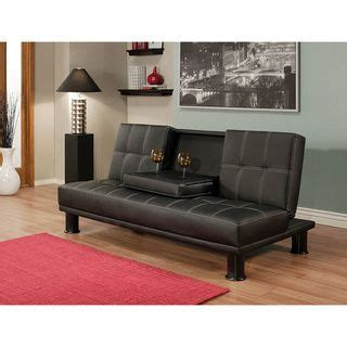 abbyson living signature convertible sofa 50 best brighten up my day decor images on