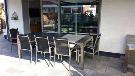 outdoor table ls for porches 17 best images about tuintafels on models