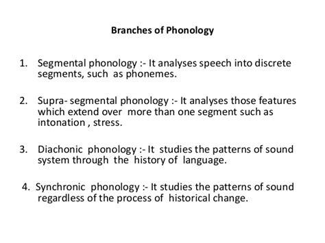 A Critical Introduction To Phonetics phonetics phonology introduction dr salama embarak