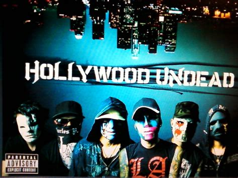 hollywood themes ringtone free hollywood undead phone wallpaper by disturbed4592