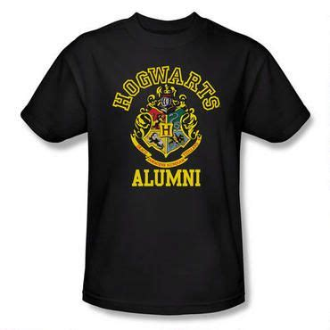 T Shirt Gryffindor Alumni 17 best images about clothes i want on thongs