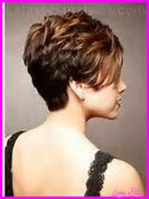 wedge shape hair styles 1000 ideas about wedge haircut on pinterest layered bob