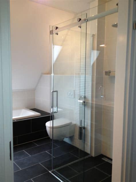kleine badkamer ideeen die je gezien moet hebben