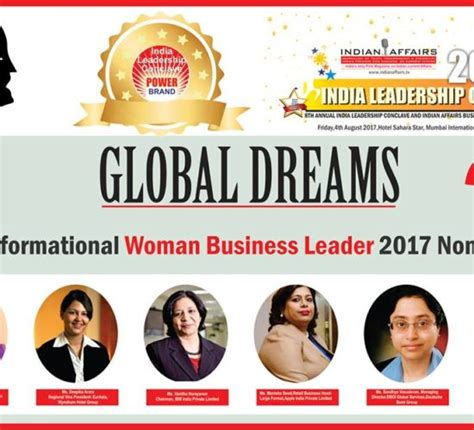 the coveted leader 5 pillars of transformative leadership books india leadership conclave 2017 friday 4th august hotel