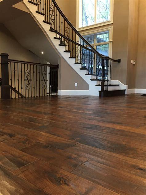 Wood Floor Sealer Finish by Matte Wood Floor Finish Thefunkypixel