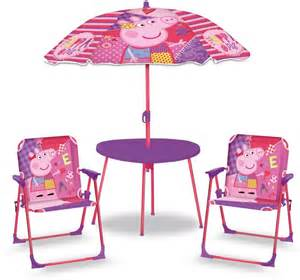 Peppa Pig Table by Peppa Pig Table And Chairs Set