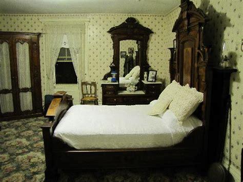 lizzie borden bed breakfast emma borden s room picture of lizzie borden bed and