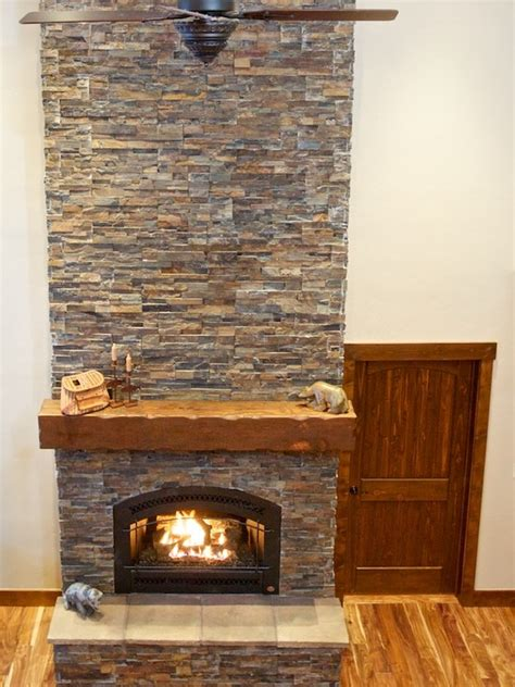 Fireplace Chute by Gate Designs Room Gate Designs Wooden