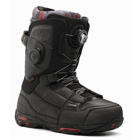 snow board boots ride crew boa focus snowboard boots 2009 evo outlet