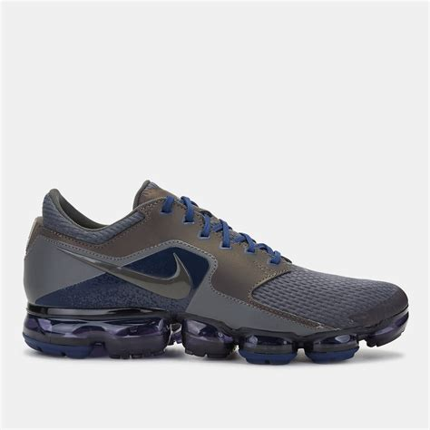 nike sneakers shoes nike air vapormax shoe sneakers shoes s sale
