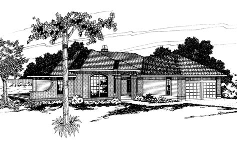 somerset house plan traditional house plans somerset 10 057 associated designs