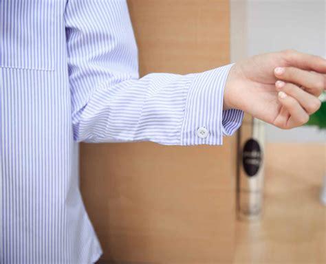 Promo Atasan Blouse Wanita New Fash Murah blouse biru wanita lengan panjang toko baju wanita
