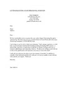 best photos of sample cover letter requesting interview