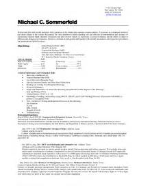 Airframe Mechanic Cover Letter by Pleasant Idea Maintenance Mechanic Resume 2 Unforgettable Maintenance Technician Resume Exles
