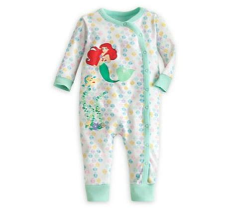 Stretchy Sleepers For Baby by Pj Time 5 New Disney Pajama Arrivals Disney Baby